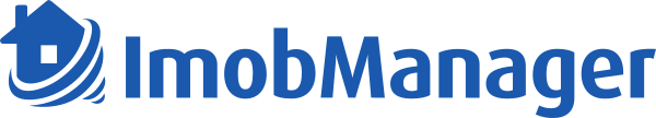 ImobManager.ro - CRM Imobiliare